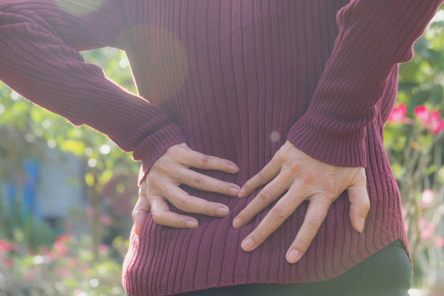 Spine Pulled Tight – A Guide to Understanding Tethered Cord Syndrome