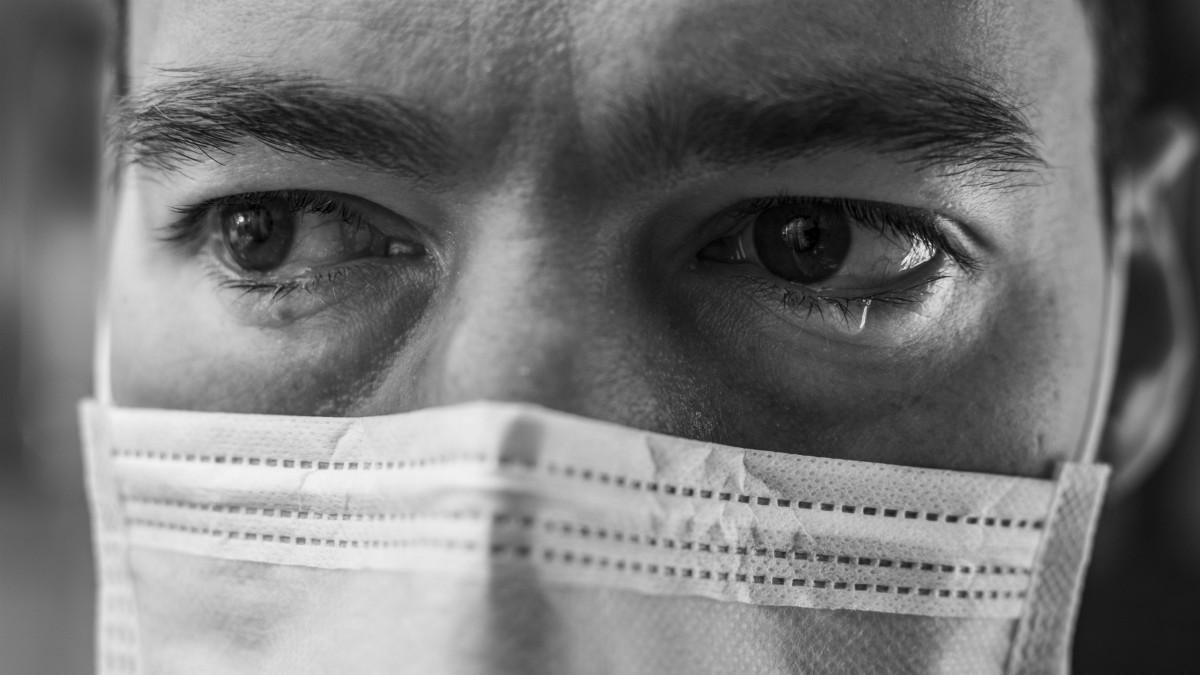 The Dangers of CoViD-19 for the EDS/Chiari/Comorbid Patient